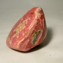 Kameny opracované