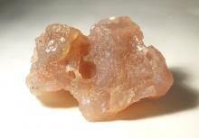 Chalcedon růžový