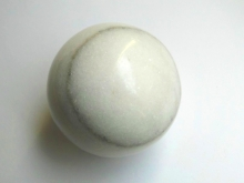 Mramorová koule