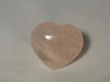 Růženínové srdce