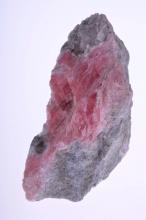 Rodochrozit