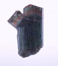 Turmalín - indigolit
