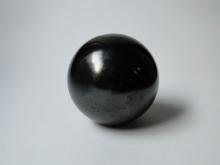 Šungitová koule