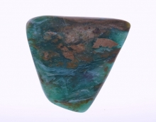 modrý opál