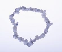 náramek - magnezit