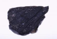 obsidiánová kůra