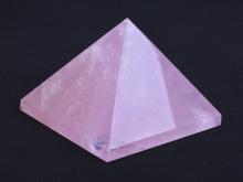 růženínová pyramida